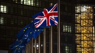 Συμφωνία Brexit: Συνεχίζονται οι διαπραγματεύσεις παρά το «πολύ πολύ πιθανό» ναυάγιο