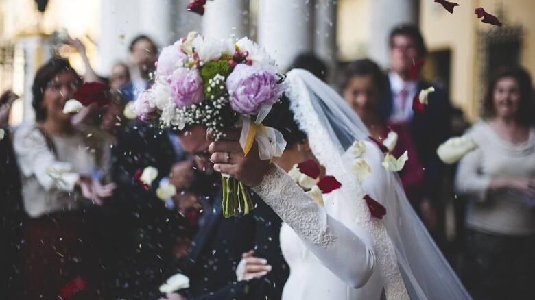 «Το lockdown σκότωσε τον γάμο μας» - Τα ζευγάρια που χώρισαν μέσα στην πανδημία