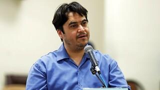 Φρίκη στο Ιράν: Οι Αρχές εκτέλεσαν τον δημοσιογράφο Ρουχολάχ Ζαμ