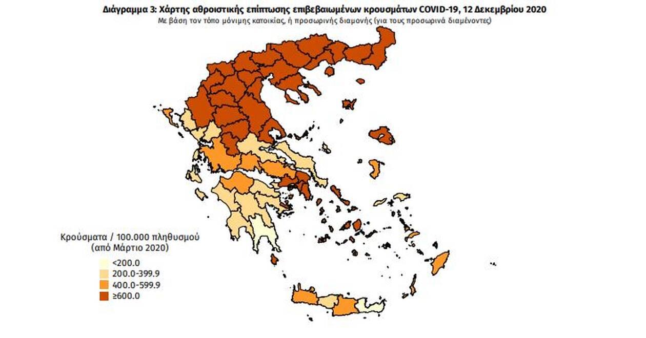 https://cdn.cnngreece.gr/media/news/2020/12/12/246618/photos/snapshot/PINAKAS4.jpg