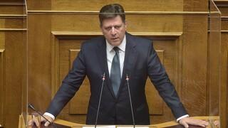 Βουλή: «Πυρά» για την απόφαση της Συνόδου Κορυφής έναντι της Τουρκίας - Τι απαντά η κυβέρνηση
