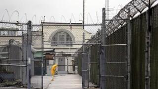 ΗΠΑ: Δεύτερη εκτέλεση θανατοποινίτη σε διάστημα δύο ημερών σε ομοσπονδιακή φυλακή