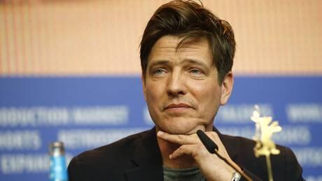 Στο «Another Round» Τόμας Βίντερμπεργκ το βραβείο καλύτερης ευρωπαϊκής ταινίας του 2020