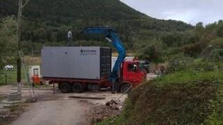 Ιθάκη: Έργο που θα αλλάξει την ποιότητα ζωής των κατοίκων το νέο εργοστάσιο αφαλάτωσης