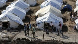 Καρά Τεπέ: Κατηγορίες κατά συνοριοφυλάκων και αστυνομικού για τον ξυλοδαρμό προσφύγων
