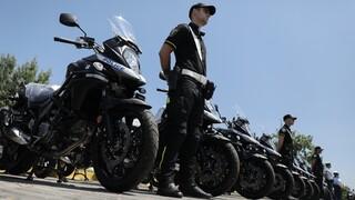 Η Ελληνική Αστυνομία «αλλάζει»: Τι περιλαμβάνει το εξοπλιστικό πρόγραμμα μαμούθ