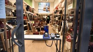 Click away: «Παράθυρο» για τα εμπορικά κέντρα - Τι προβλέπεται για τα shops in a shop