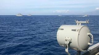 Τουρκία: Νέες Navtex για αποστρατικοποίηση έξι νησιών του Αιγαίου