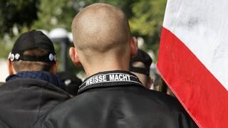 Αυστρία: Εξαρθρώνεται κύκλωμα ακροδεξιών που εξοπλίζει Γερμανούς εξτρεμιστές