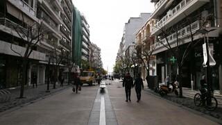 Χατζηθεοδοσίου στο CNN Greece: «Aστείες οι πωλήσεις των μικρών επιχειρήσεων με click away»