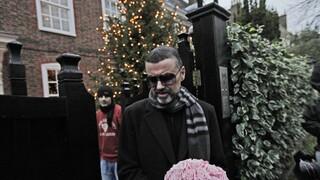 Τζορτζ Μάικλ: Ένας θαυμαστής του αγόρασε το σπίτι του στο Λονδίνο - Για 25 εκατομμύρια δολάρια