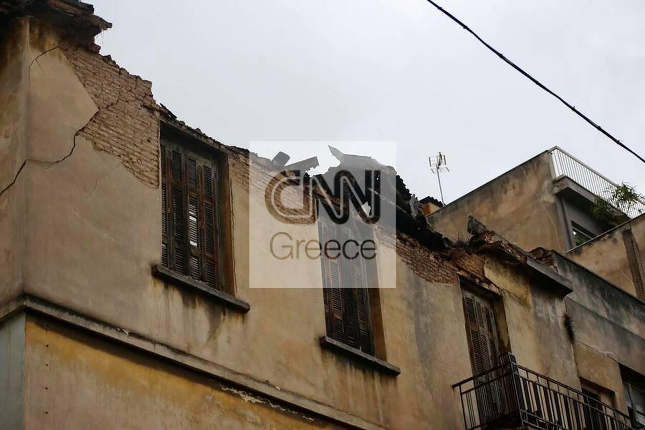 https://cdn.cnngreece.gr/media/news/2020/12/14/246791/photos/snapshot/metaxourgeio-2.jpg