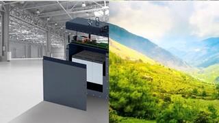 Επένδυση 105,26 εκατ. ευρώ από τη Sunlight με προοπτική για εργοστάσιο στην Κοζάνη