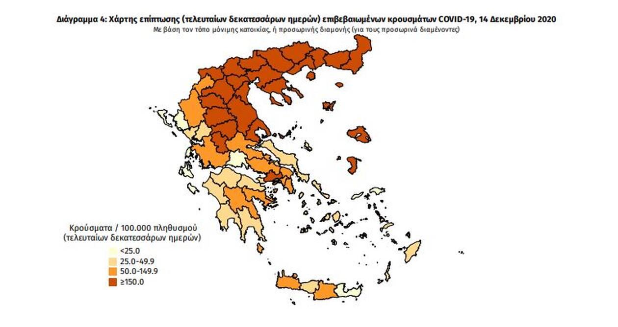 https://cdn.cnngreece.gr/media/news/2020/12/14/246847/photos/snapshot/PINAKAS5.jpg