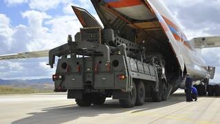 Κυρώσεις κατά της Τουρκίας από τις ΗΠΑ για την αγορά των ρωσικών S-400