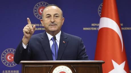 Τουρκικό ΥΠΕΞ: Προειδοποιεί για «αντίποινα» μετά τις κυρώσεις από τις ΗΠΑ