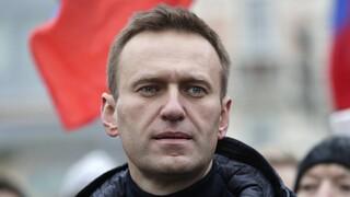 Έρευνα CNNi: Ο Αλεξέι Ναβάλνι προφανώς δηλητηριάστηκε από την ρωσική υπηρεσία πληροφοριών FSB