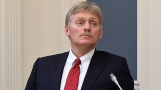 Υπόθεση Ναβάλνι - Κρεμλίνο: Ανοησίες ότι επιχείρησαν να τον δηλητηριάσουν δύο φορές