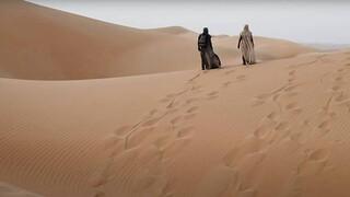 Ντενί Βιλνέβ: Ο σκηνοθέτης του Dune κατακεραυνώνει την απόφαση της Warner να το βγάλει online