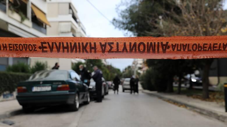 Δολοφονία στα Βριλήσσια: Τι έδειξαν τα πρώτα αποτελέσματα της νεκροτομής