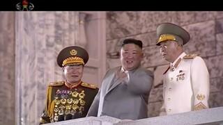 Κορωνοϊός: Μαζική παραγγελία του ρωσικού Sputnik V από τη Β. Κορέα - Άγνωστο αν εμβολιάστηκε ο Κιμ