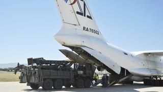 «Στα σκοινιά» ΗΠΑ - Τουρκία μετά τις κυρώσεις για τους S 400 - Σε επιφυλακή η Αθήνα