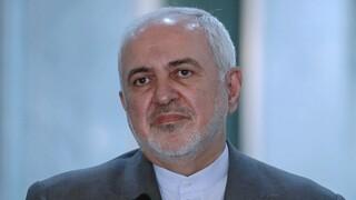 Ιράν: Κατά της επιβολής κυρώσεων στην Άγκυρα από τις ΗΠΑ