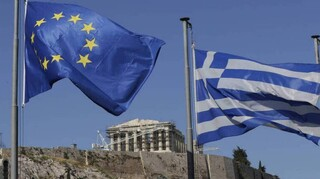 FAZ: Ευτύχημα ότι η Ελλάδα ακολουθεί τώρα ενεργά το δικό της πρόγραμμα μεταρρυθμίσεων
