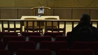 Τσιάρας: Ενισχύονται τα δικαστήρια με 100 υπαλλήλους μέσω ΑΣΕΠ