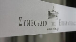 Στο ΣτΕ προσφεύγουν τρεις δικηγόροι για να μην κλείσουν οι εκκλησίες