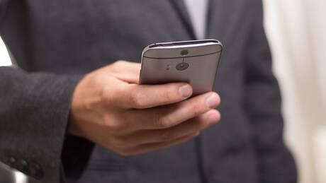 Επισκευή smartphones σε μία ημέρα από την Smartec