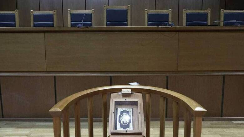 Ηράκλειο: Μέσα στην ημέρα η δικαστική απόφαση για το φονικό στο Αντισκάρι