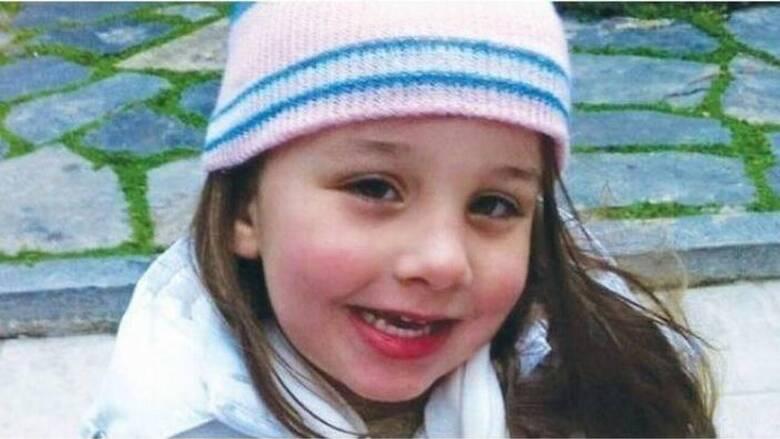 Το μοιραίο 20λεπτο της μικρής Μελίνας: Την ενοχή της αναισθησιολόγου ζήτησε ο εισαγγελέας