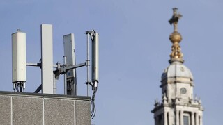 Στα 372,26 εκατ. ευρώ το τίμημα για τις άδειες των δικτύων 5G
