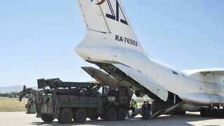 Ρωσία: Οι κυρώσεις ΗΠΑ κατά Τουρκίας δείχνουν ανικανότητα για θεμιτό ανταγωνισμό