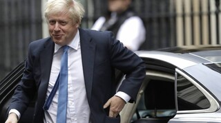 Brexit: Κλείνει για Χριστούγεννα η Βουλή αλλά... θα συνεδριάσει εκτάκτως αν υπάρξει συμφωνία