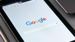 ΗΠΑ: Το Τέξας προσφεύγει κατά της Google για χειραγώγηση της διαφημιστικής αγοράς