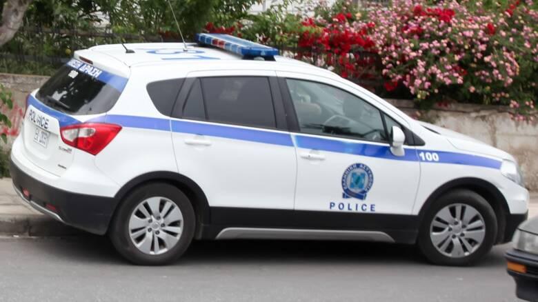 Συναγερμός στην Κέρκυρα: Σε καραντίνα δύο αστυνομικοί που μετέφεραν κρούσμα θετικό στον κορωνοϊό