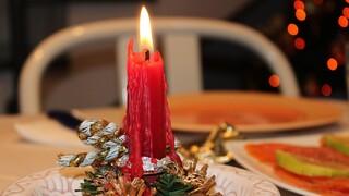 Κορωνοϊός - Βατόπουλος: Θα επανεξετάσουμε το όριο των 9 ατόμων για το γιορτινό τραπέζι