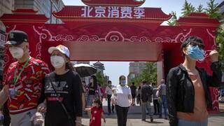 ΠΟΥ: Στην Κίνα ομάδα ερευνητών για να ερευνήσει την προέλευση της πανδημίας