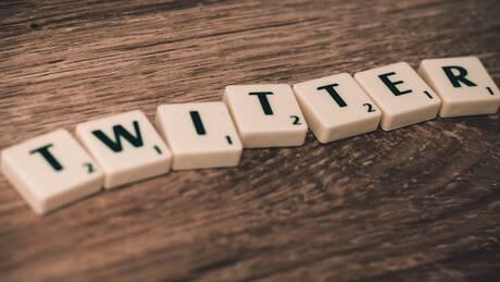 Twitter vs fake news: Η σημαντική αλλαγή που έρχεται κόντρα στην παραπληροφόρηση
