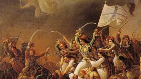 Μουσείο Μπενάκη: «Ξεδιπλώνοντας 100 χρόνια ιστορίας σε μια έκθεση»