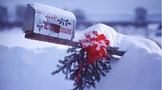 Χριστουγεννιάτικα έθιμα σε όλο τον κόσμο - κι ένα νέο, δικό σου