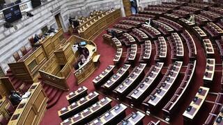 Απορρίφθηκε ένσταση αντισυνταγματικότητας του ΚΙΝΑΛ για το ελληνογερμανικό ίδρυμα νεολαίας