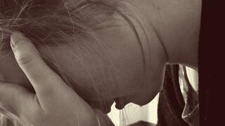 Πέραμα: Άντρας κακοποιούσε επί τρία χρόνια τη σύντροφο του και την ανήλικη κόρη της