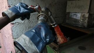 Επίδομα θέρμανσης: Αντίστροφη μέτρηση για το άνοιγμα της πλατφόρμας - Οι δικαιούχοι