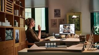 Ψηφιακά εργαλεία που «απογειώνουν» τις επιδόσεις των μικρομεσαίων επιχειρήσεων