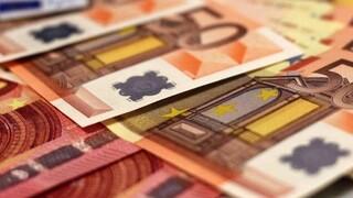 Συντάξεις Ιανουαρίου 2021: Οι ημερομηνίες πληρωμής για όλα τα ταμεία