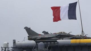 Rafale: Ενημέρωση Παναγιωτόπουλου, «γαλλικές» επιφυλάξεις ΣΥΡΙΖΑ, ερώτημα Μπακογιάννη