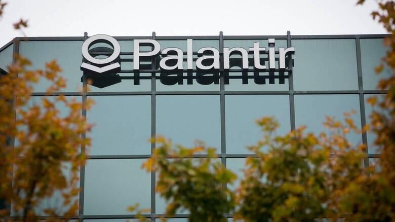 ΣΥΡΙΖΑ: Ζητά τα έγγραφα για τη συμφωνία με την Palantir Technologies